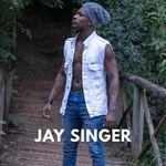 Jay Singer - @jaysinger2020 - Instagram