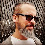 Poet Jay Sizemore - @sizemore_jay - Instagram