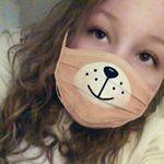 Jayne Cash - @jaynecash_sppaamm - Instagram
