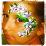 Jayne Cornell - @jaybellaface - Instagram