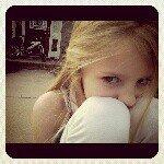 Jayne Dudley - @jaynedudley - Instagram