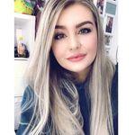 Jayne Foreman - @jayneforeman - Instagram