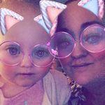 Jayne Foreman - @jayne_foreman - Instagram