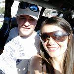 Lisa-Jayne Godwin - @lisajaynegodwin - Instagram