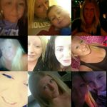 Trudie-jayne Mcgregor - @trudiejaynemcgregor - Instagram