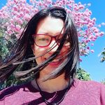Jane Glebia - @janeglebia - Instagram