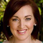 Jayne Stinson MP - @jaynestinsonmp - Instagram