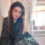 Jean Fraser - @jean_fraser_dfod - Instagram