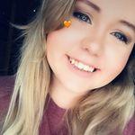 Janie Hollingsworth - @janie.hollingsworth20 - Instagram