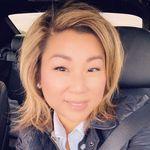Jeanie Nixon, Broker - @calljaetoday - Instagram