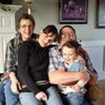 Jeanie Nixon Loftus - @jeanienixonloftus - Instagram
