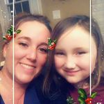 Jeanne Connors - @jeanne_connors - Instagram
