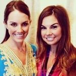 Jeanine Felton Hamm - @jeanine.hamm - Instagram