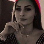 Jeanine - @jeanine.mosley_632 - Instagram