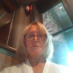 Jeanne Bright - @jeannebright57 - Instagram