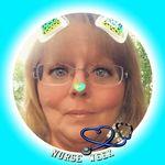 Jeanne Cochran Dickinson - @jeanne.dickinson1 - Instagram