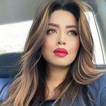 Janna Musaeva singer 🎤 - @jeanne_singer_official_ - Instagram