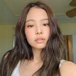 Jennie Kim Fashion   제니 패션 💜 - @styleofjennie - Instagram