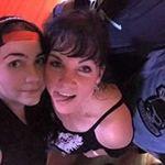 Jeannie Sizemore - @sizemorejeannie - Instagram