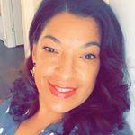 Jeannie - @jeannie_g_dudley - Instagram