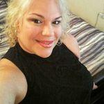 jeannie harper - @jeannie.harper - Instagram