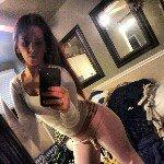 Jeannine Norton - @_jneen - Instagram