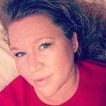 Jeannine R - @jeannine_reece - Instagram