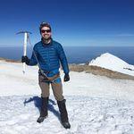 Jeff Dale - @ntexegete - Instagram