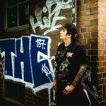 Jeff Keenan - @jeffkeenan_numinous - Instagram