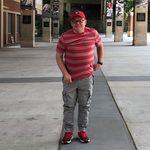 Jeff Purcell - @jeffpurcell50 - Instagram