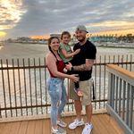Jeff Schafer - @captain_america1029 - Instagram