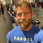 Jeff Schafer - @ketoink216 - Instagram