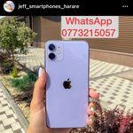 Jeff Smartphones Harare - @jeff_smartphones_harare - Instagram