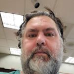 Jeffery Butcher - @jeffery.butcher.39 - Instagram