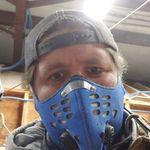 Jeffery Dale - @atg.woodworking.2020 - Instagram