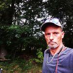 Jeffery Dale Everhart Sr - @jefferydaleeverhart - Instagram
