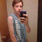 jeffery hamm - @jeffery.hamm - Instagram