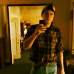 bradley jeffery trimble - @bradleytrimble95 - Instagram
