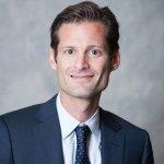 Dr. Jeffrey Singer - @drjeffreysinger - Instagram