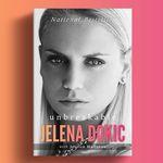 JELENA DOKIC 🇦🇺🇦🇺🇦🇺 - @dokic_jelena - Verified Instagram account