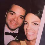 Jen Shuman Caetano - @jenshuman - Instagram