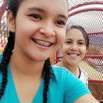 Jensy Gonzalez - @jensy.gonzalez.52 - Instagram