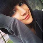 Jenifer Bonner - @preciousintrospu - Instagram