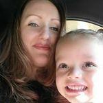 Jennifer Gleason - @jennifer.gleason - Instagram