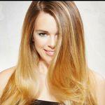 Jennifer Shapiro - @realisticexpectation - Instagram
