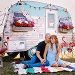 Jenn Mcbride - @jennmcbride1 - Instagram