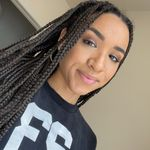 Jenna Foley - @jennamariefoley - Instagram