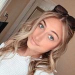 jenna mcdermott - @jenna_mcdermott - Instagram