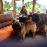 @jenna.milligan - Instagram