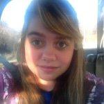 Jenna Milligan - @kittycat12041999 - Instagram